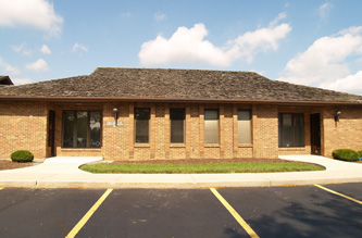 Fort Wayne Office for David Culp & Co. LLP